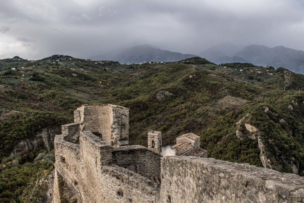 Tirreno_Adriatica_2019_Land_Rover_Experience_Italia_Registro_Italiano_Land_Rover236