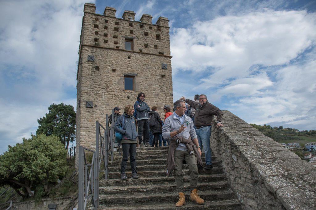 Tirreno_Adriatica_2019_Land_Rover_Experience_Italia_Registro_Italiano_Land_Rover239