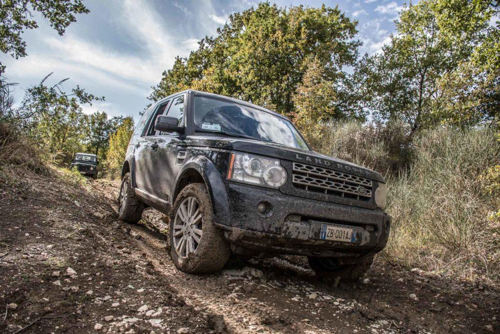 Tirreno_Adriatica_2019_Land_Rover_Experience_Italia_Registro_Italiano_Land_Rover242