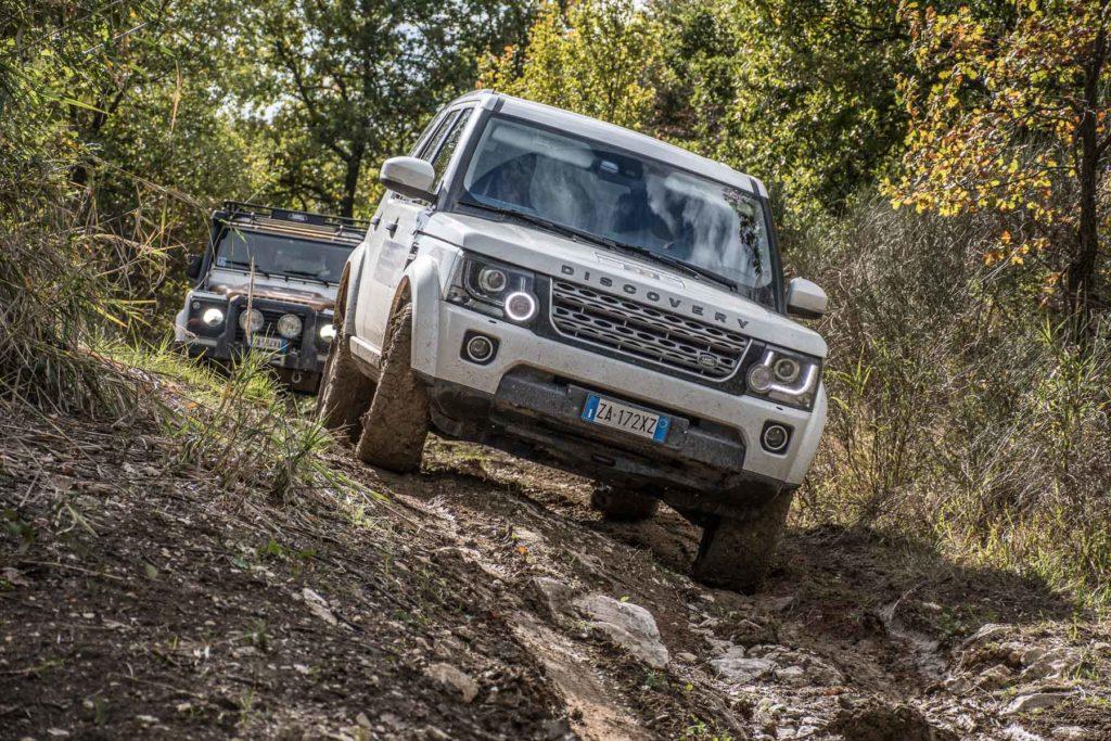 Tirreno_Adriatica_2019_Land_Rover_Experience_Italia_Registro_Italiano_Land_Rover243