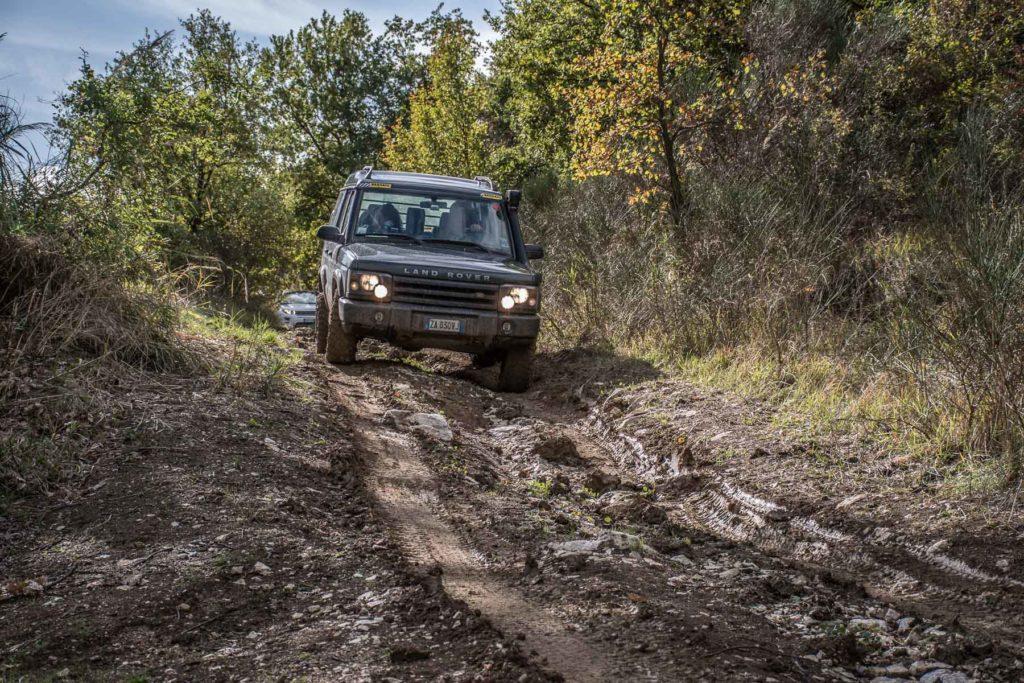 Tirreno_Adriatica_2019_Land_Rover_Experience_Italia_Registro_Italiano_Land_Rover244
