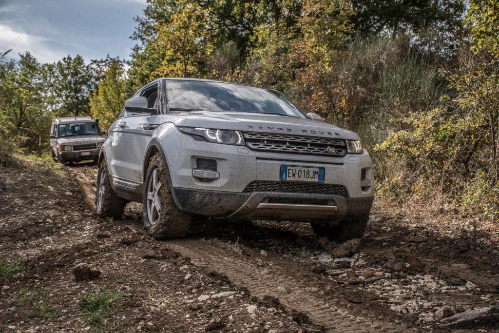 Tirreno_Adriatica_2019_Land_Rover_Experience_Italia_Registro_Italiano_Land_Rover245