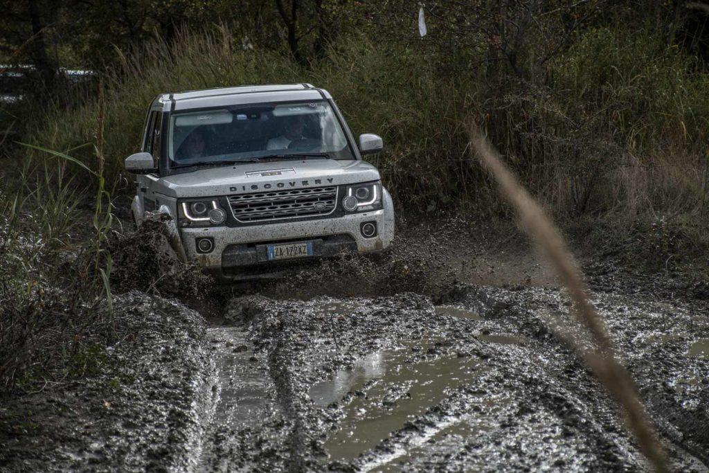 Tirreno_Adriatica_2019_Land_Rover_Experience_Italia_Registro_Italiano_Land_Rover246