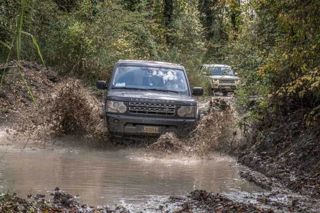 Tirreno_Adriatica_2019_Land_Rover_Experience_Italia_Registro_Italiano_Land_Rover247