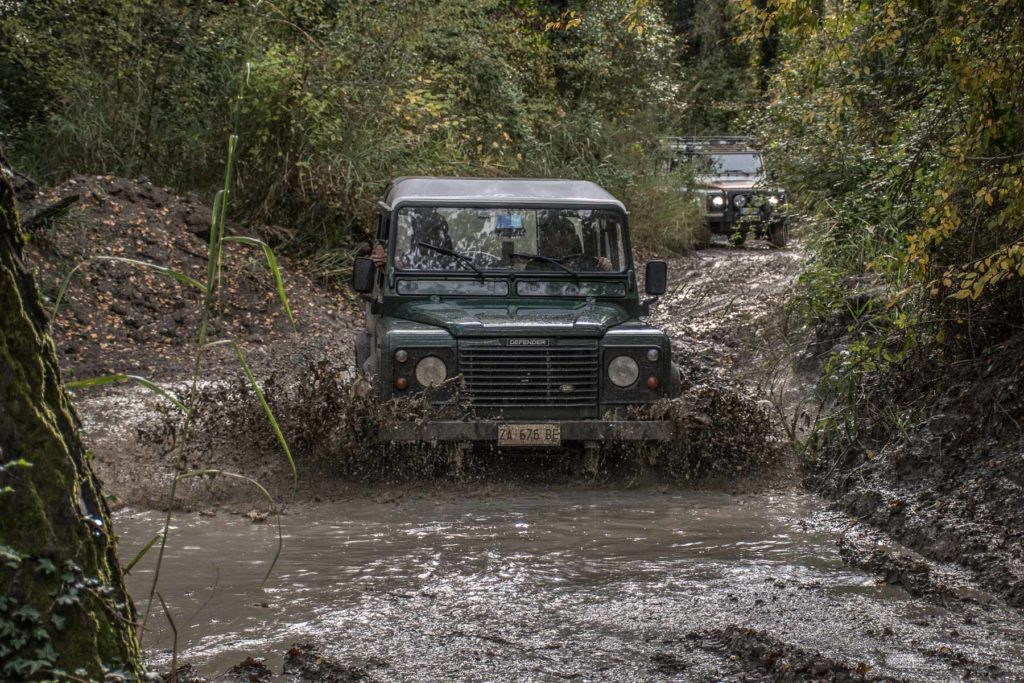 Tirreno_Adriatica_2019_Land_Rover_Experience_Italia_Registro_Italiano_Land_Rover248