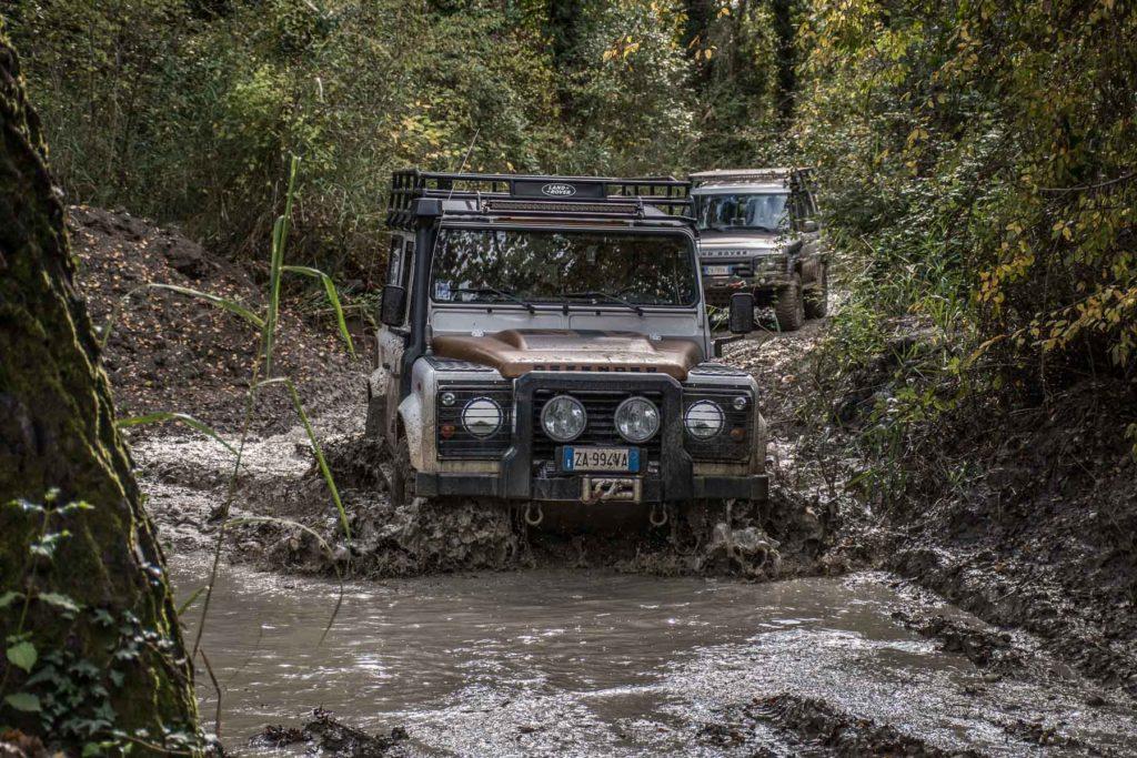 Tirreno_Adriatica_2019_Land_Rover_Experience_Italia_Registro_Italiano_Land_Rover249