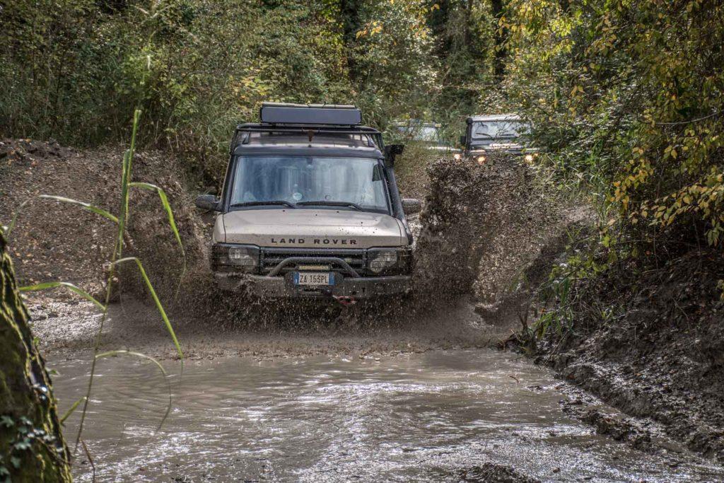 Tirreno_Adriatica_2019_Land_Rover_Experience_Italia_Registro_Italiano_Land_Rover250