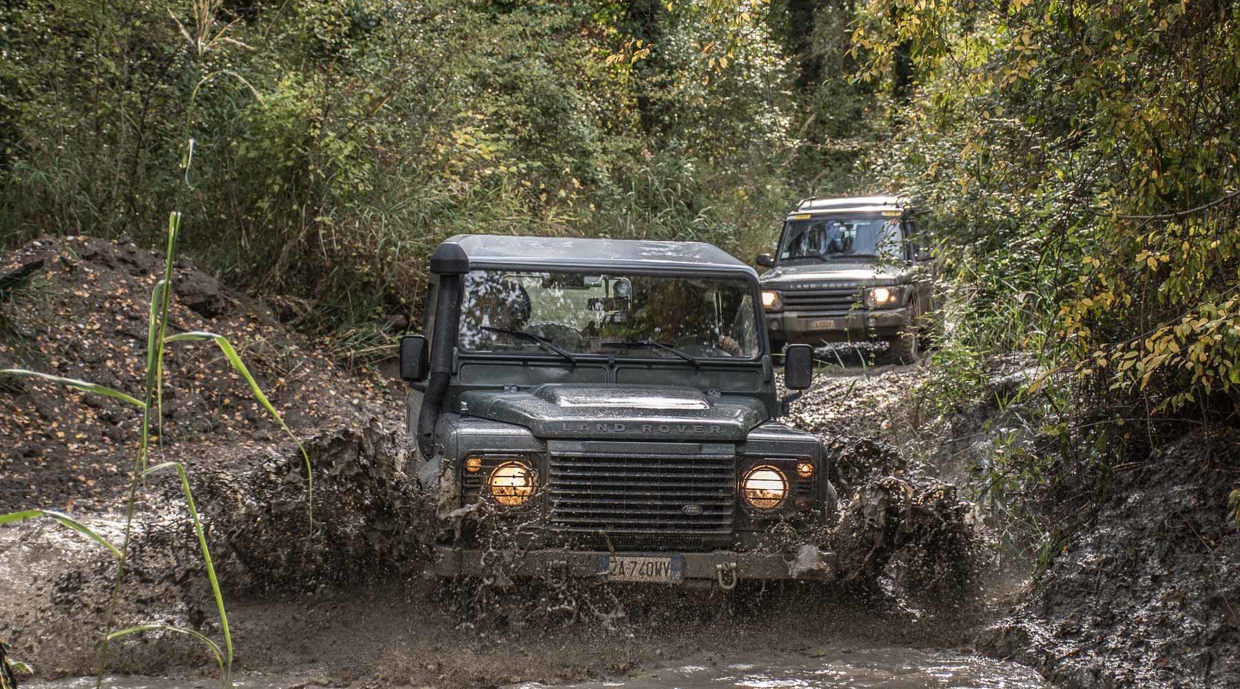 Tirreno_Adriatica_2019_Land_Rover_Experience_Italia_Registro_Italiano_Land_Rover251