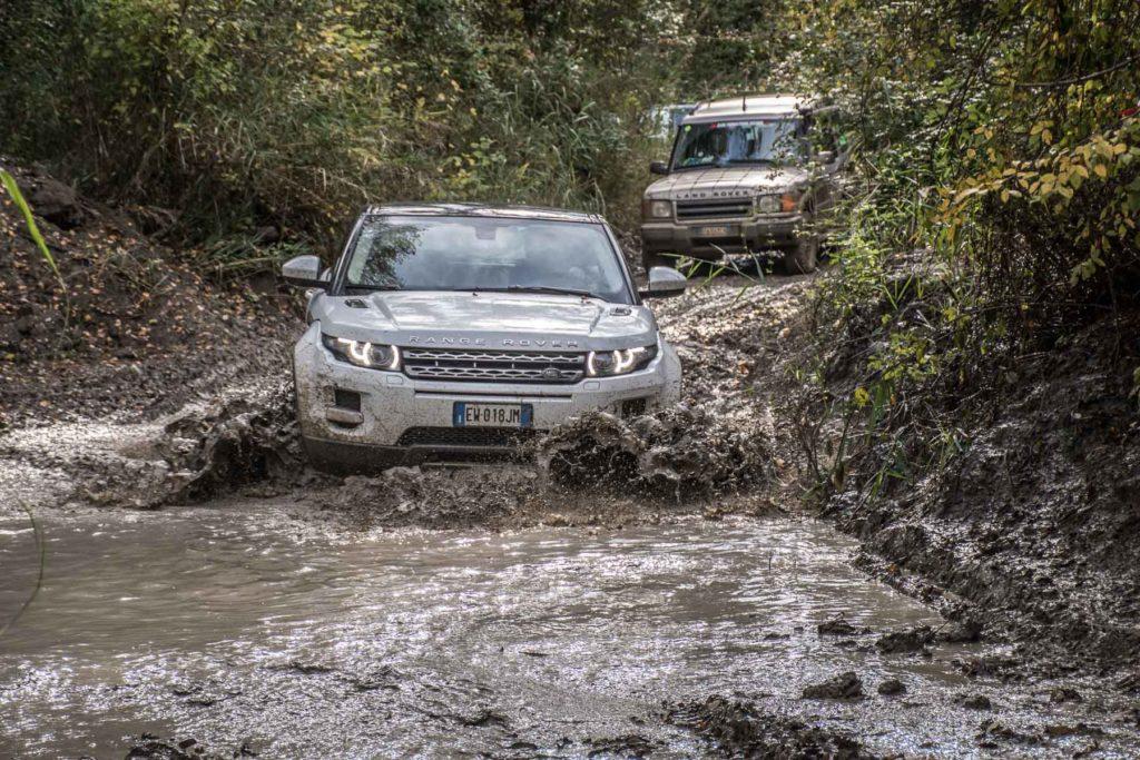 Tirreno_Adriatica_2019_Land_Rover_Experience_Italia_Registro_Italiano_Land_Rover252