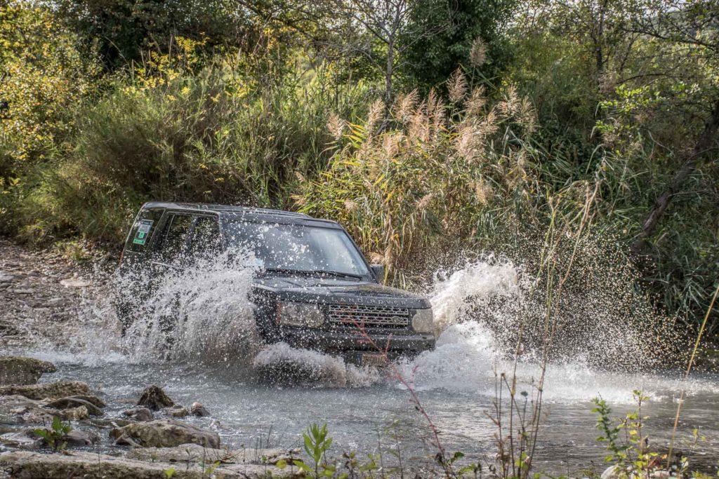 Tirreno_Adriatica_2019_Land_Rover_Experience_Italia_Registro_Italiano_Land_Rover253