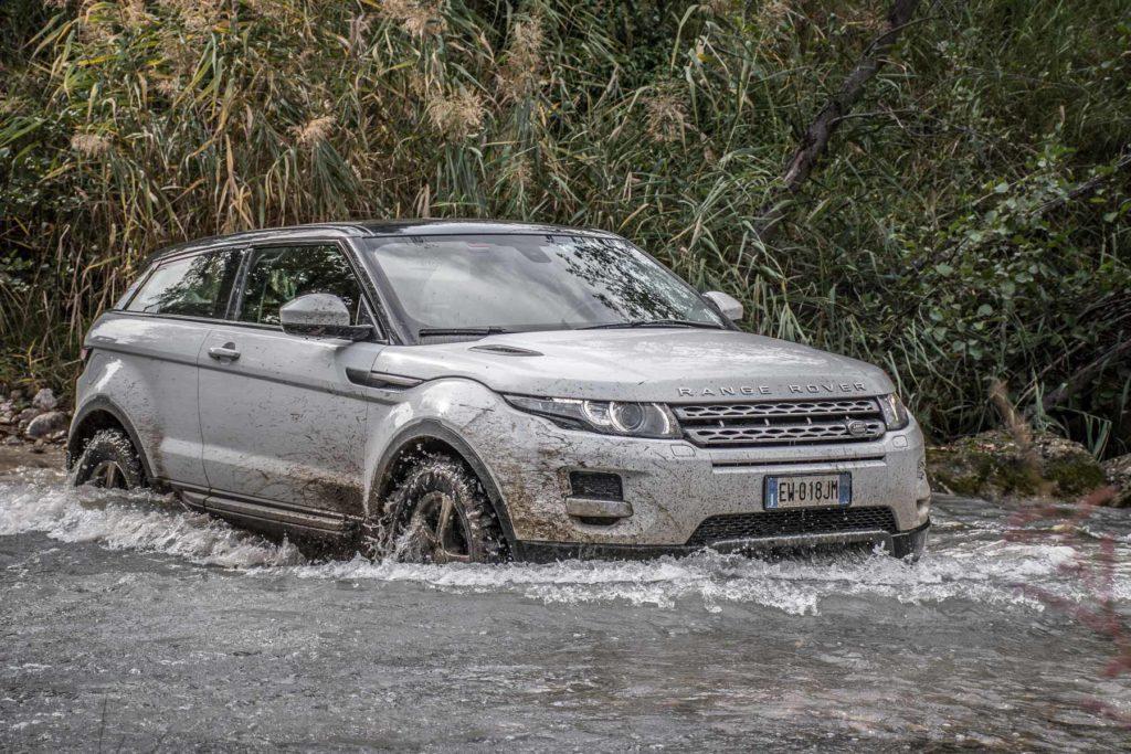 Tirreno_Adriatica_2019_Land_Rover_Experience_Italia_Registro_Italiano_Land_Rover254