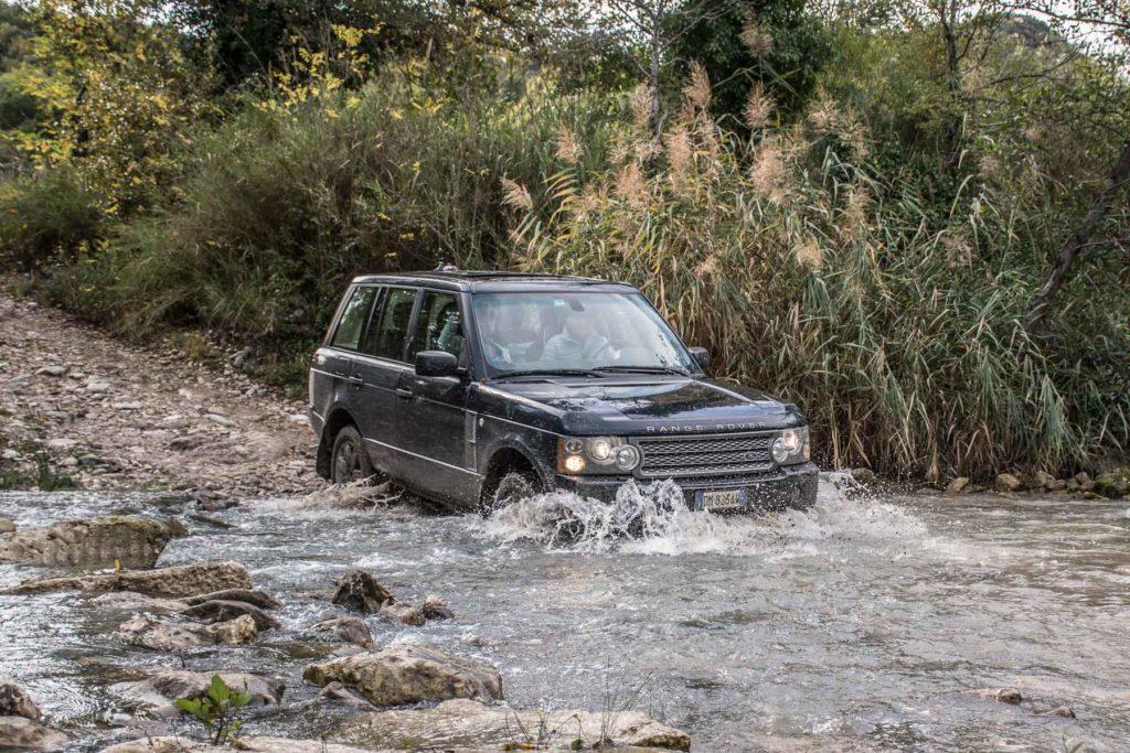 Tirreno_Adriatica_2019_Land_Rover_Experience_Italia_Registro_Italiano_Land_Rover255