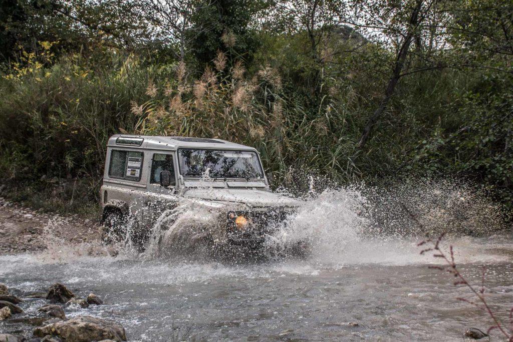 Tirreno_Adriatica_2019_Land_Rover_Experience_Italia_Registro_Italiano_Land_Rover256