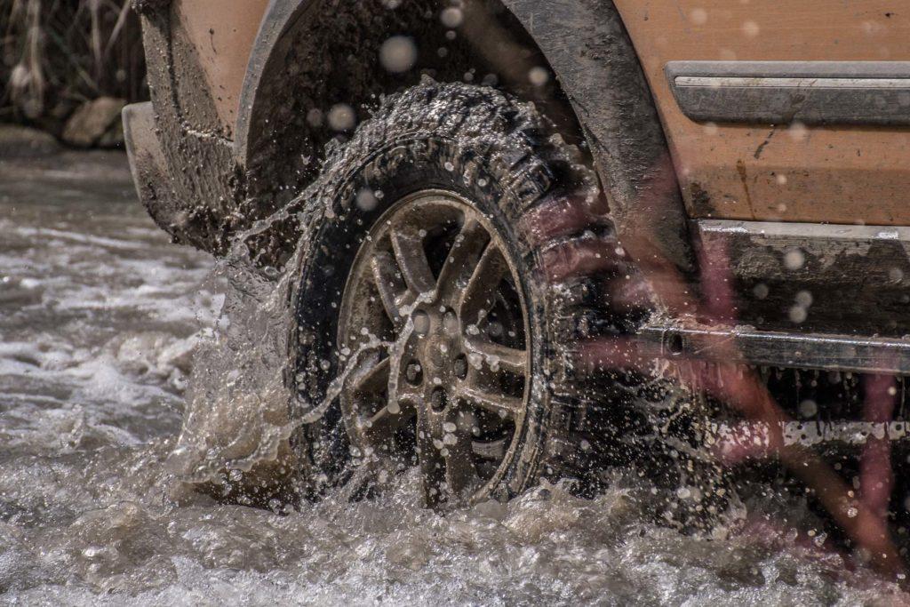 Tirreno_Adriatica_2019_Land_Rover_Experience_Italia_Registro_Italiano_Land_Rover257
