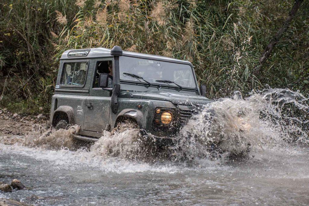 Tirreno_Adriatica_2019_Land_Rover_Experience_Italia_Registro_Italiano_Land_Rover258