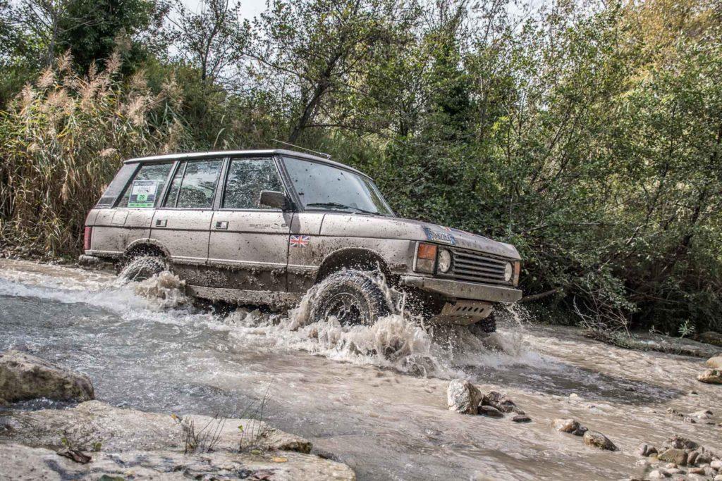 Tirreno_Adriatica_2019_Land_Rover_Experience_Italia_Registro_Italiano_Land_Rover259