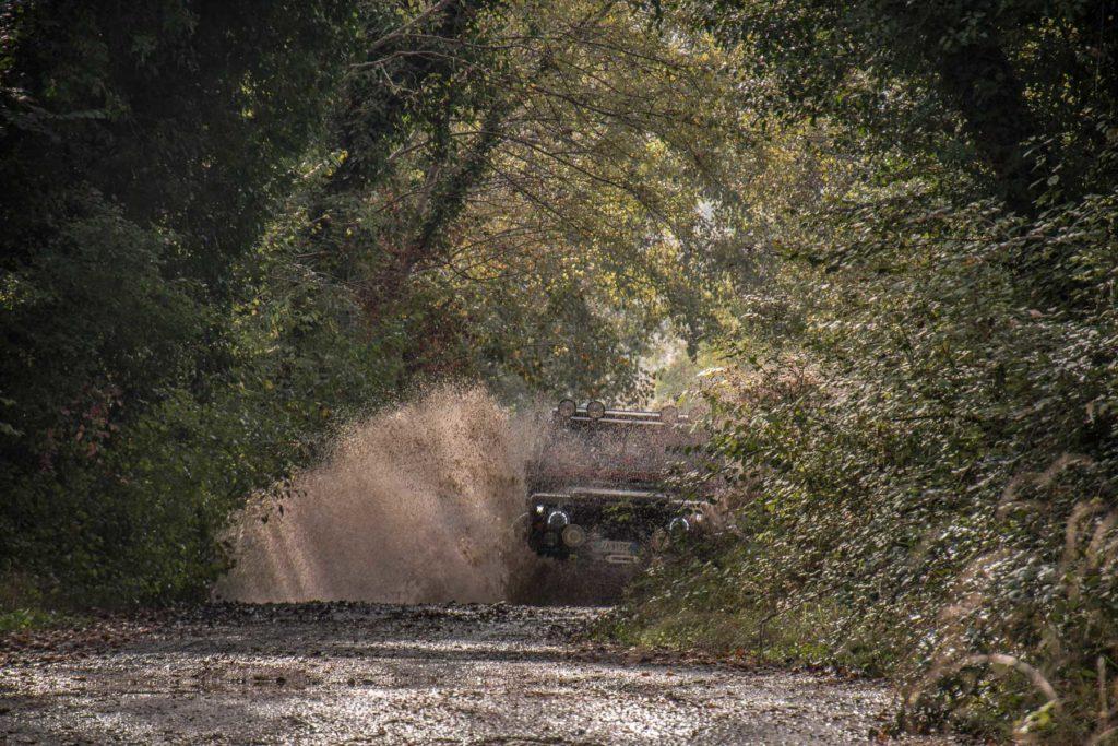 Tirreno_Adriatica_2019_Land_Rover_Experience_Italia_Registro_Italiano_Land_Rover26