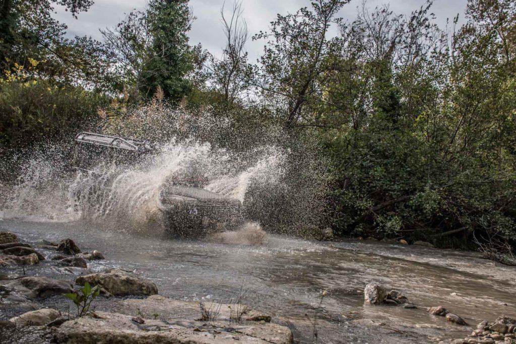 Tirreno_Adriatica_2019_Land_Rover_Experience_Italia_Registro_Italiano_Land_Rover260