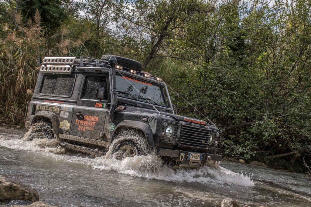 Tirreno_Adriatica_2019_Land_Rover_Experience_Italia_Registro_Italiano_Land_Rover261