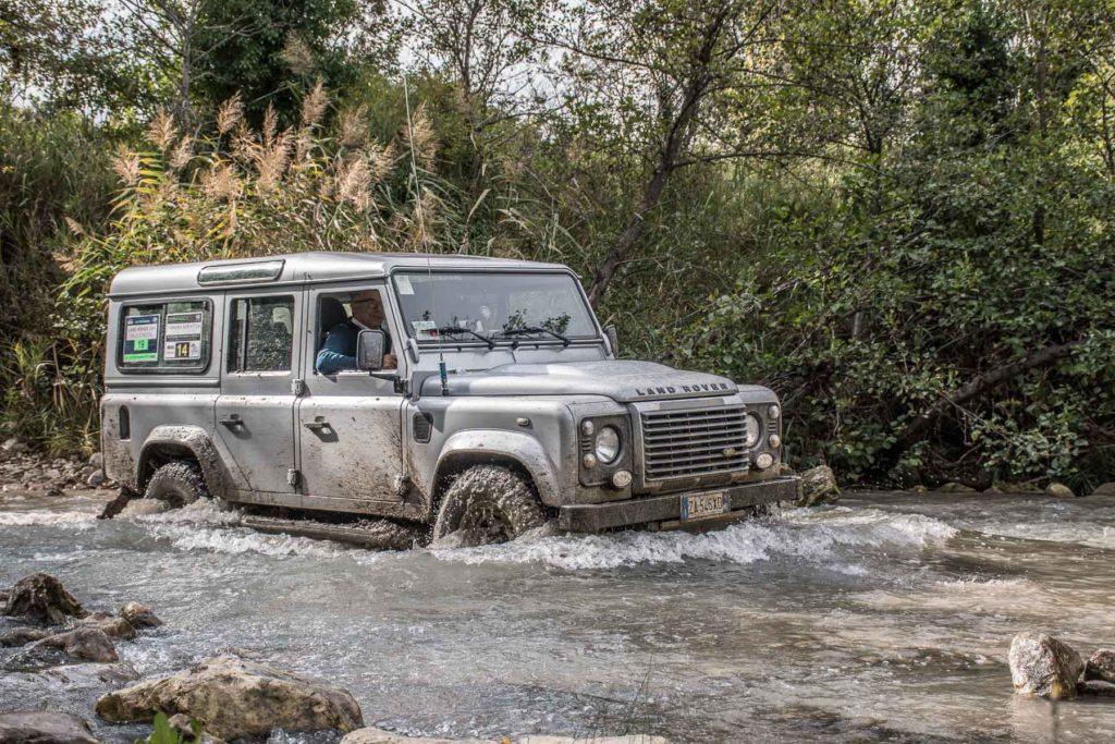 Tirreno_Adriatica_2019_Land_Rover_Experience_Italia_Registro_Italiano_Land_Rover262