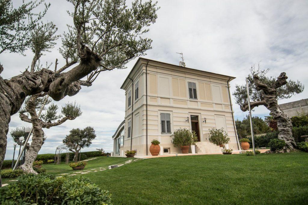 Tirreno_Adriatica_2019_Land_Rover_Experience_Italia_Registro_Italiano_Land_Rover265