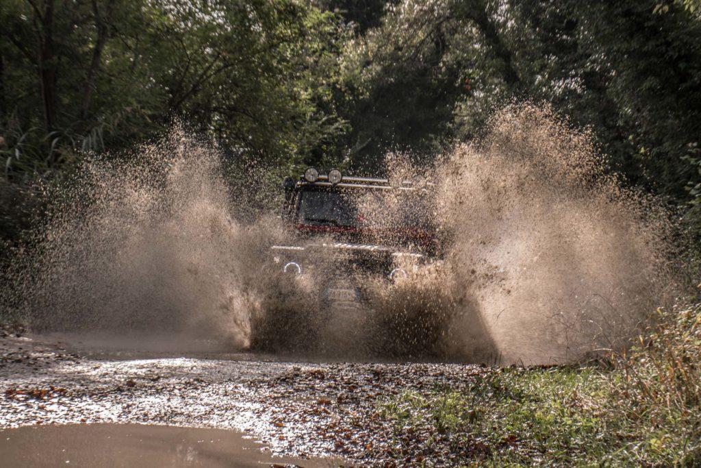 Tirreno_Adriatica_2019_Land_Rover_Experience_Italia_Registro_Italiano_Land_Rover27