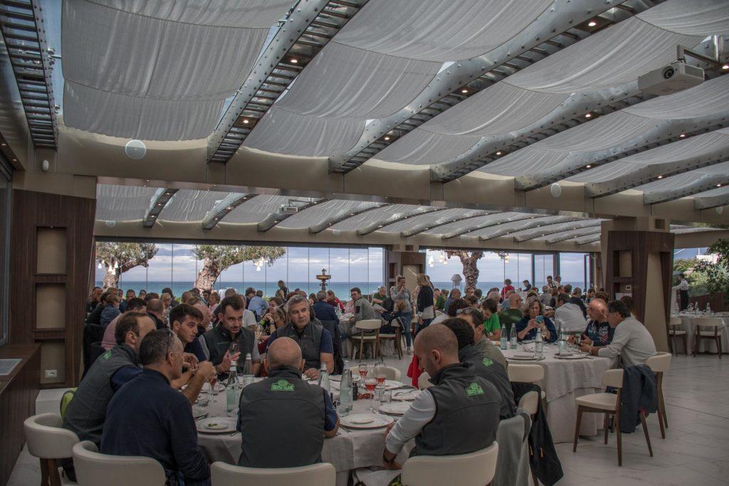 Tirreno_Adriatica_2019_Land_Rover_Experience_Italia_Registro_Italiano_Land_Rover277