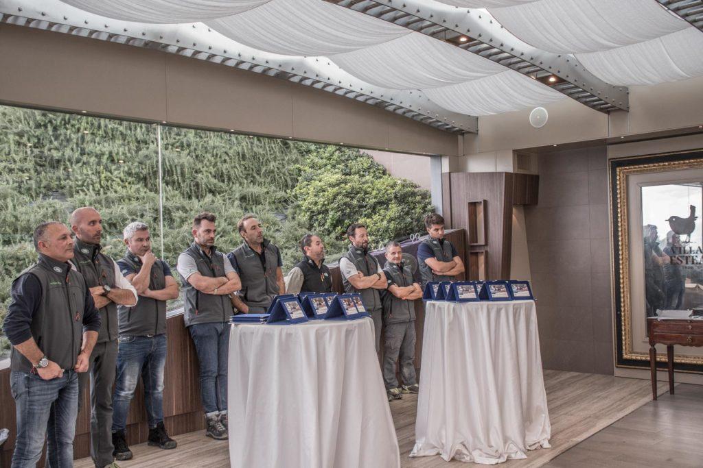 Tirreno_Adriatica_2019_Land_Rover_Experience_Italia_Registro_Italiano_Land_Rover279