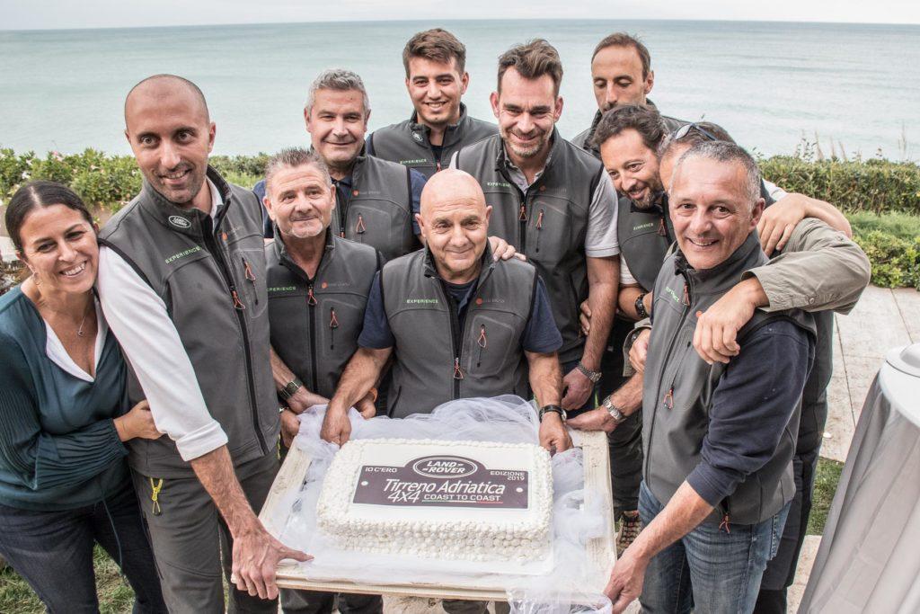 Tirreno_Adriatica_2019_Land_Rover_Experience_Italia_Registro_Italiano_Land_Rover282