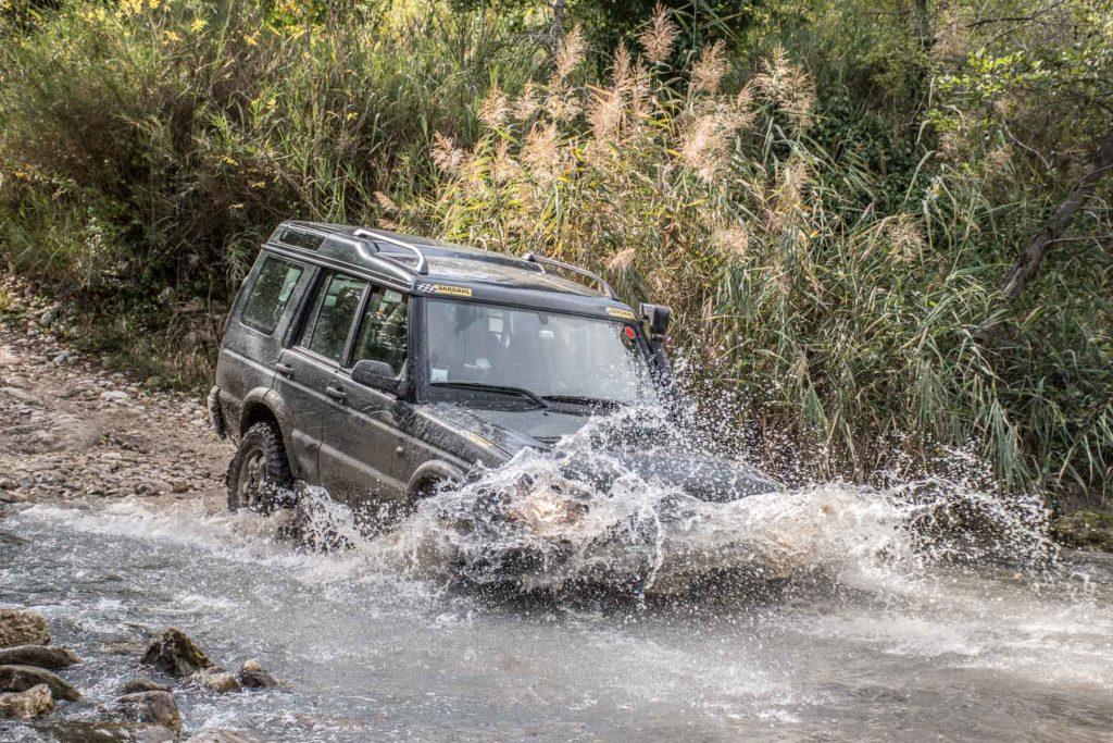 Tirreno_Adriatica_2019_Land_Rover_Experience_Italia_Registro_Italiano_Land_Rover283