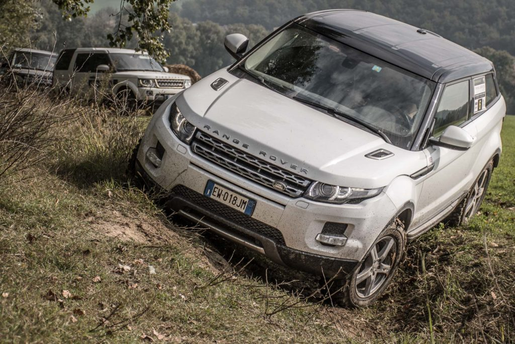 Tirreno_Adriatica_2019_Land_Rover_Experience_Italia_Registro_Italiano_Land_Rover29
