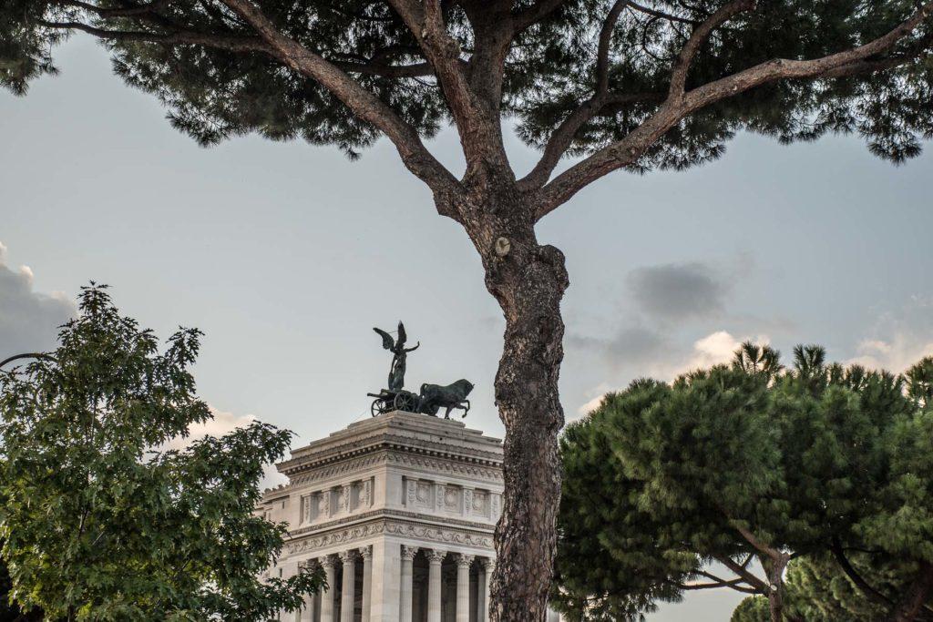 Tirreno_Adriatica_2019_Land_Rover_Experience_Italia_Registro_Italiano_Land_Rover3