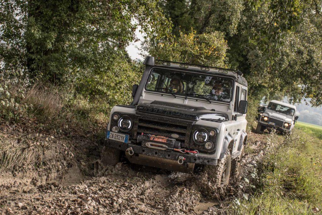 Tirreno_Adriatica_2019_Land_Rover_Experience_Italia_Registro_Italiano_Land_Rover30