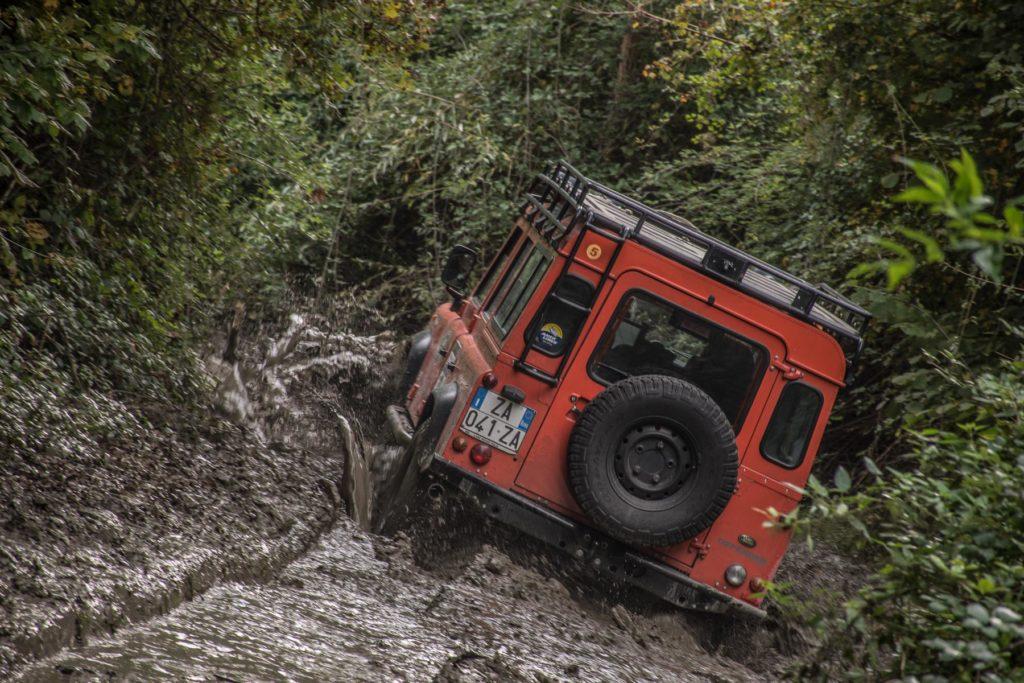 Tirreno_Adriatica_2019_Land_Rover_Experience_Italia_Registro_Italiano_Land_Rover33