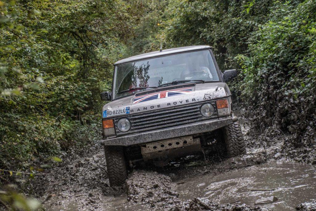 Tirreno_Adriatica_2019_Land_Rover_Experience_Italia_Registro_Italiano_Land_Rover34