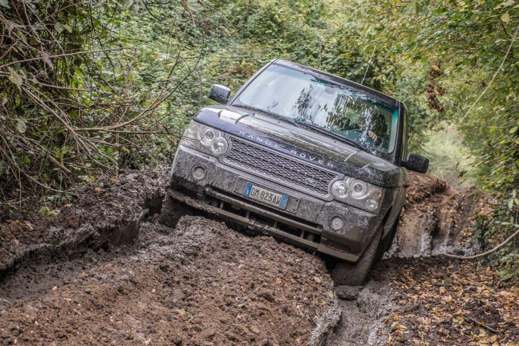 Tirreno_Adriatica_2019_Land_Rover_Experience_Italia_Registro_Italiano_Land_Rover35