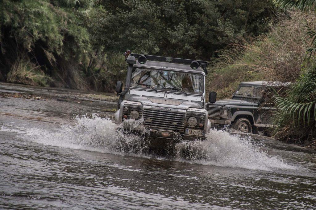 Tirreno_Adriatica_2019_Land_Rover_Experience_Italia_Registro_Italiano_Land_Rover36