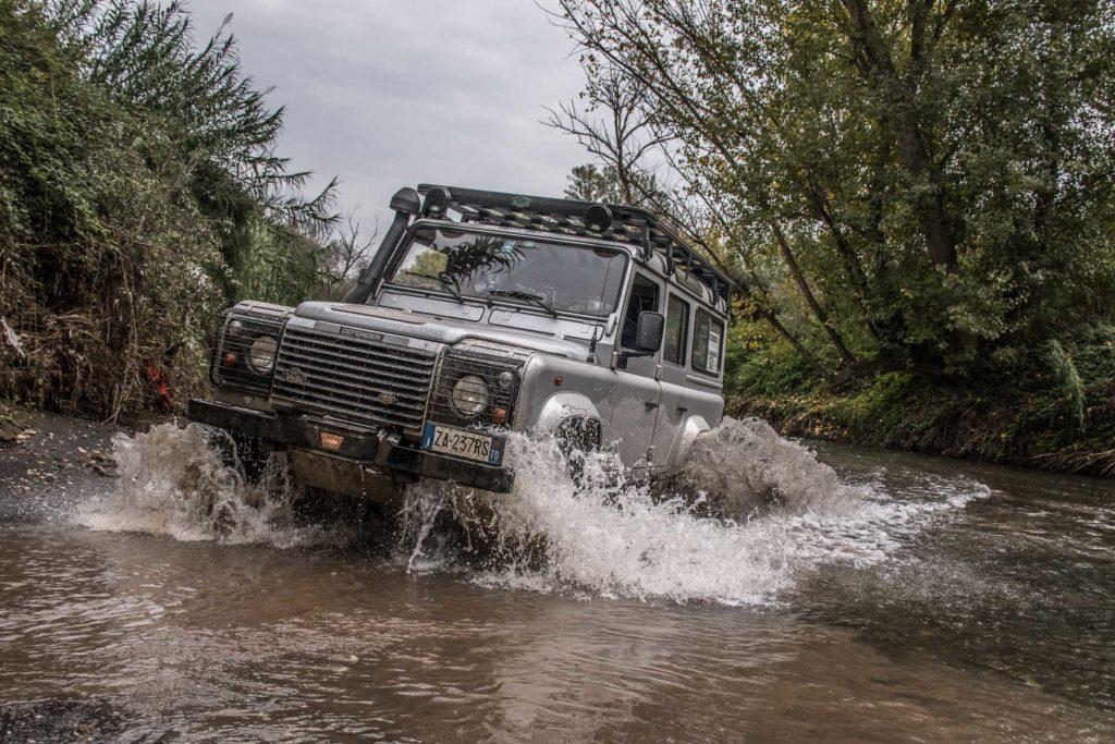 Tirreno_Adriatica_2019_Land_Rover_Experience_Italia_Registro_Italiano_Land_Rover37