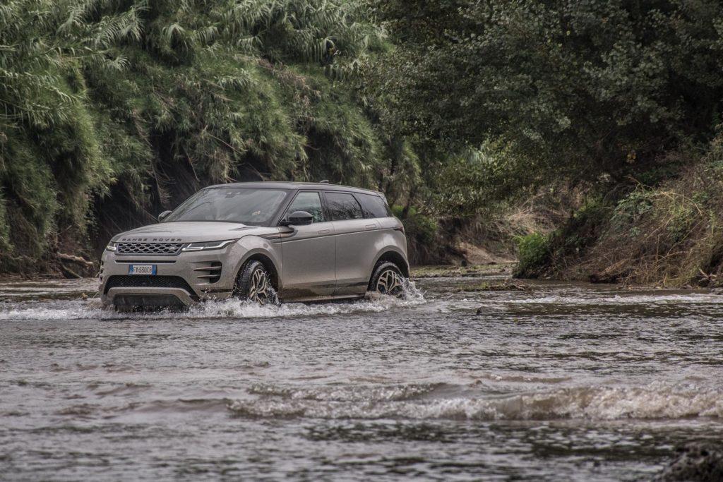 Tirreno_Adriatica_2019_Land_Rover_Experience_Italia_Registro_Italiano_Land_Rover38