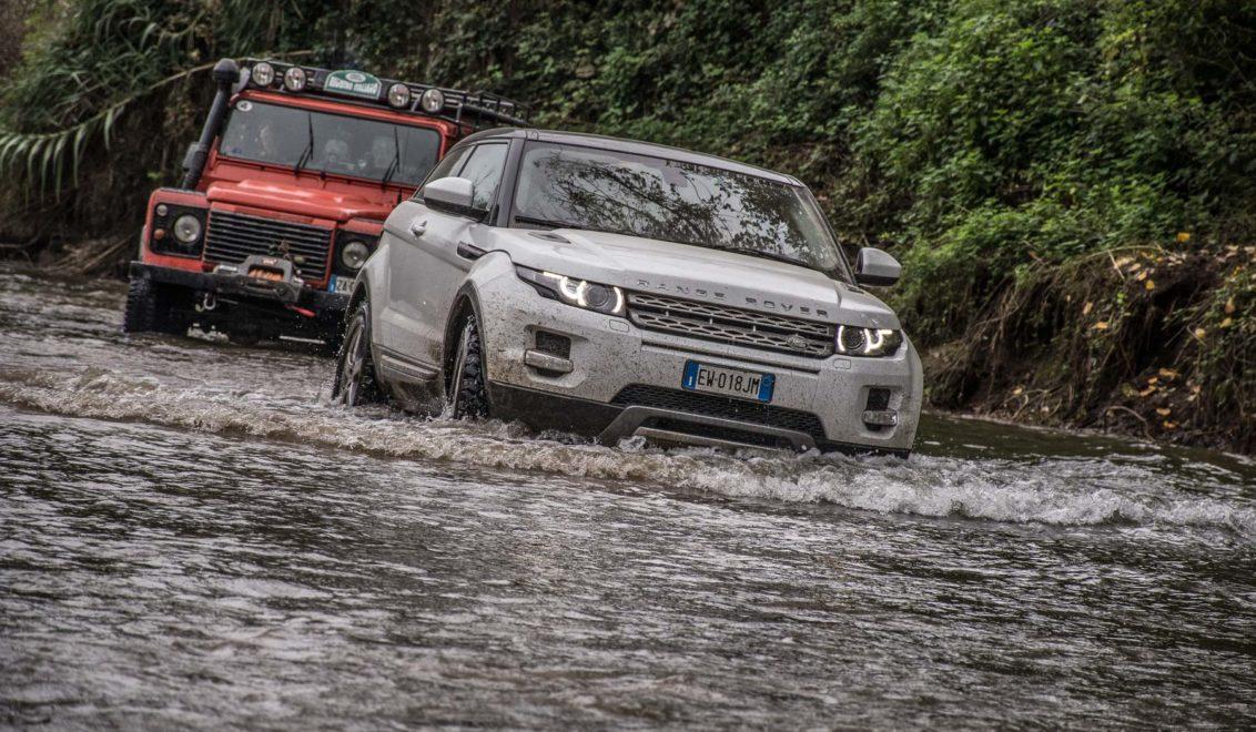 Tirreno_Adriatica_2019_Land_Rover_Experience_Italia_Registro_Italiano_Land_Rover39