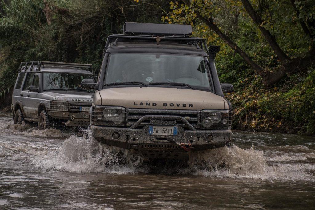Tirreno_Adriatica_2019_Land_Rover_Experience_Italia_Registro_Italiano_Land_Rover40