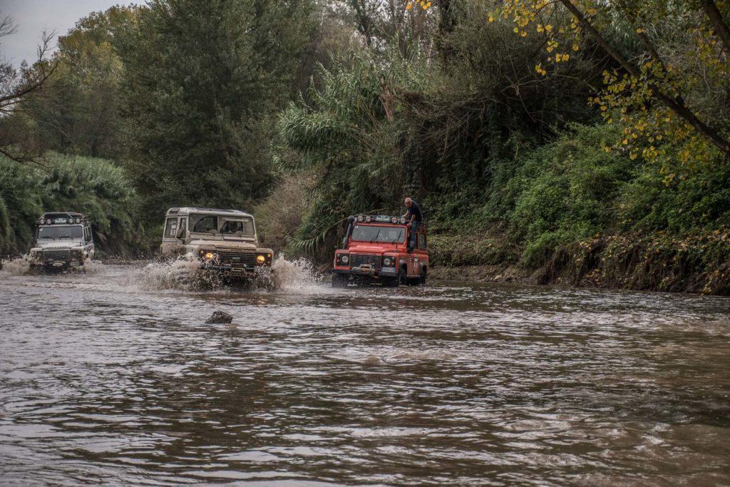 Tirreno_Adriatica_2019_Land_Rover_Experience_Italia_Registro_Italiano_Land_Rover42
