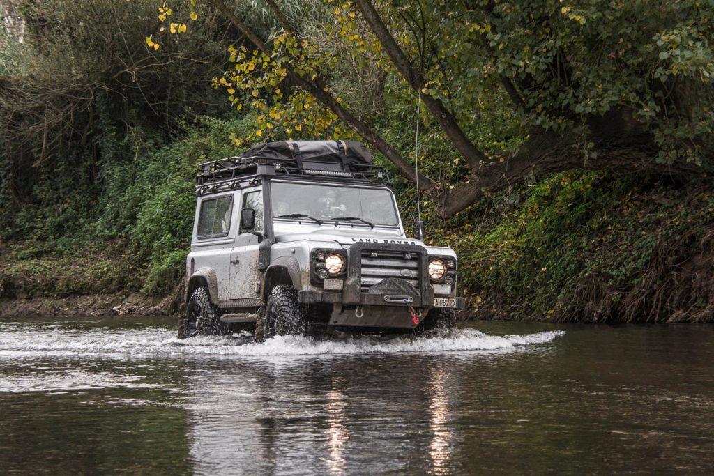 Tirreno_Adriatica_2019_Land_Rover_Experience_Italia_Registro_Italiano_Land_Rover43
