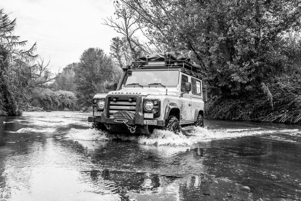 Tirreno_Adriatica_2019_Land_Rover_Experience_Italia_Registro_Italiano_Land_Rover44