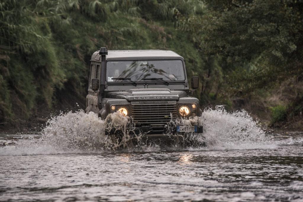 Tirreno_Adriatica_2019_Land_Rover_Experience_Italia_Registro_Italiano_Land_Rover45