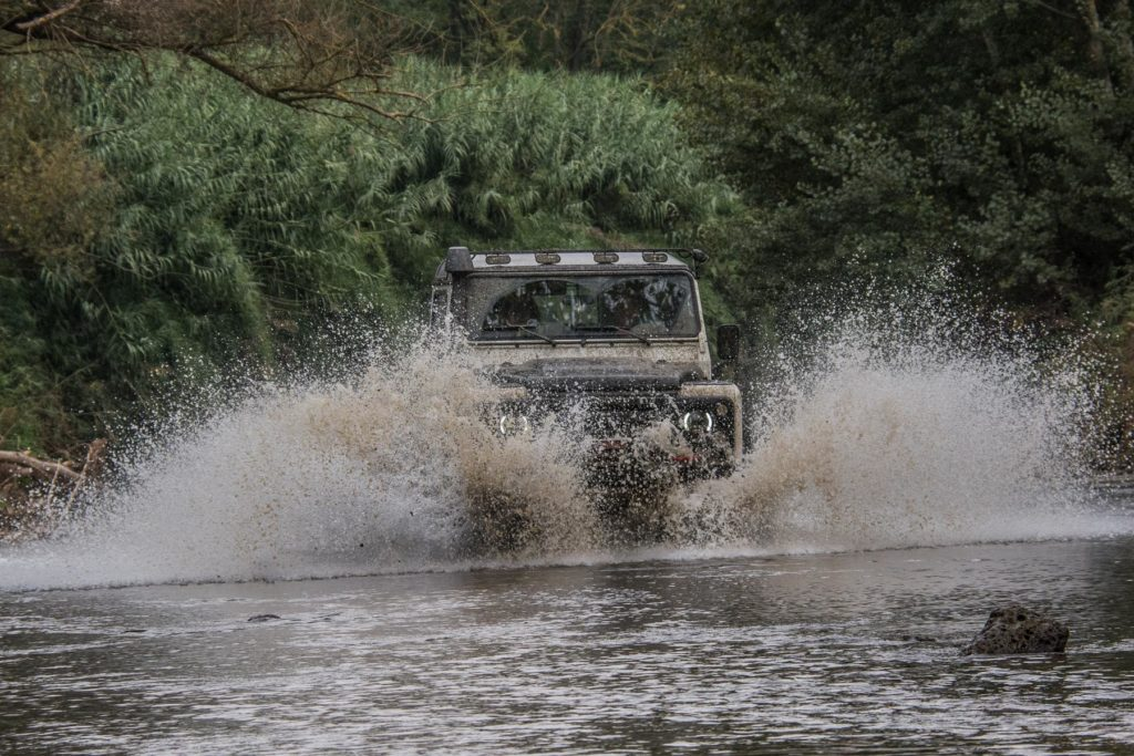 Tirreno_Adriatica_2019_Land_Rover_Experience_Italia_Registro_Italiano_Land_Rover46