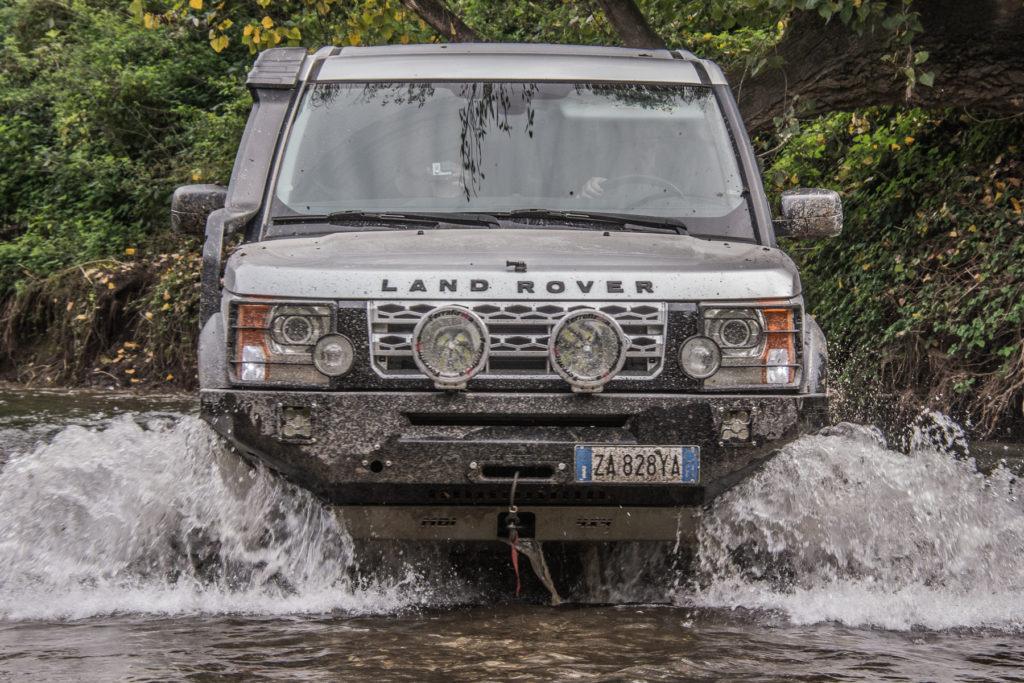 Tirreno_Adriatica_2019_Land_Rover_Experience_Italia_Registro_Italiano_Land_Rover47