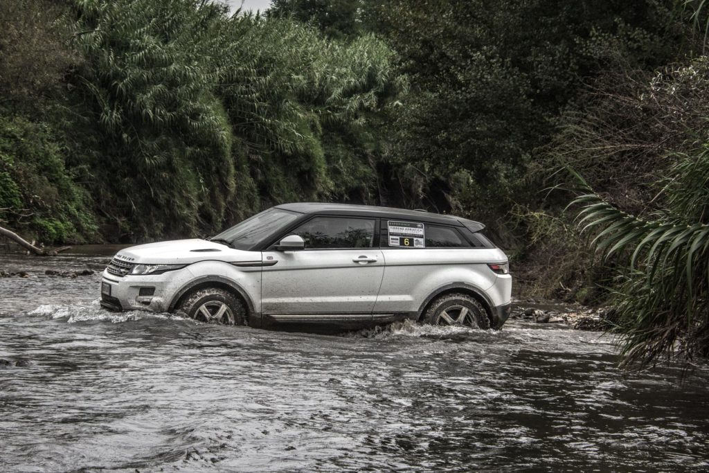 Tirreno_Adriatica_2019_Land_Rover_Experience_Italia_Registro_Italiano_Land_Rover48