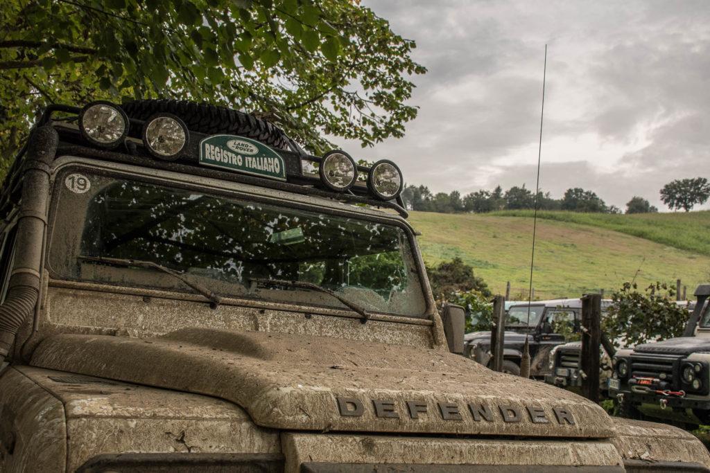 Tirreno_Adriatica_2019_Land_Rover_Experience_Italia_Registro_Italiano_Land_Rover58