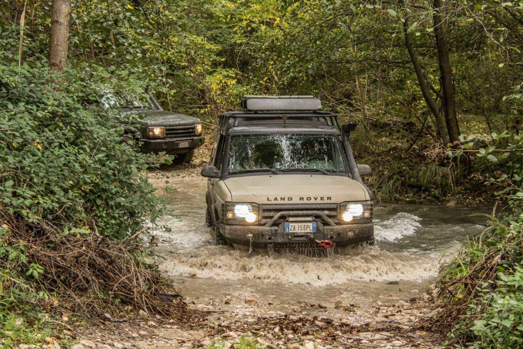 Tirreno_Adriatica_2019_Land_Rover_Experience_Italia_Registro_Italiano_Land_Rover60